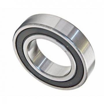 High Precision Taper Roller Bearing 31305, 31306, 31307, 31308, 31309, 31310, 31311, 31312, ABEC-1, ABEC-3