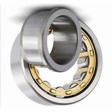 High Quality SKF Ball Bearing 6204 6205 6206 Zz 2RS