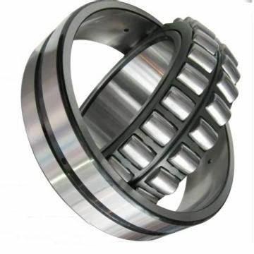 SKF Rolling Bearing 6310-2RS Deep Groove Ball Bearing