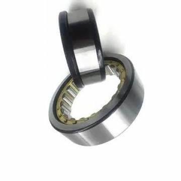 BT2B 332683/HA1 double row tapered roller bearing BT2B 332683/HA1
