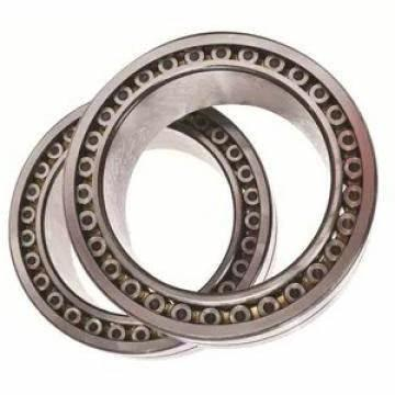 Double Row Tapered Roller Bearing BT2B 328389 406.4x539.75x142.875mm