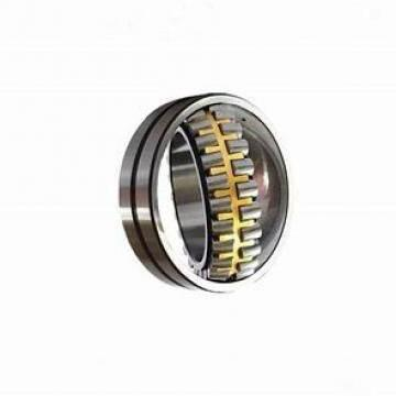 SKF Plummer Block Bearing Snl510-608 Snl511-609 Snl512-610 Snl513-611 Snl514 Snl515-612