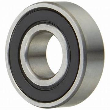 Bicycle Parts Bearing 6301 Zz (Ball Bearings Motorcycle Parts Ball Bearings Auto Parts Ball Bearing 6302 6304 6308 63010 6312 6314 604 605 606 607 608 609 625)