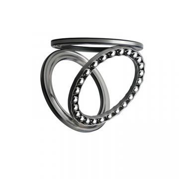 SKF tapered roller bearing 32206 J2/Q SKF bearing price list 32206