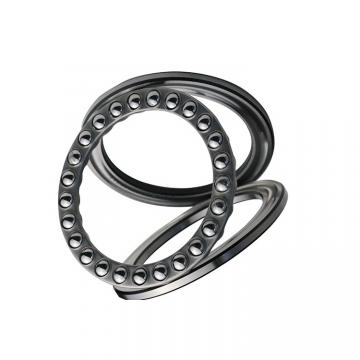 Japan material & technology~ Hydraulic gear pump:705-55-13020 for crane LW100-1H/LW100L-1NX