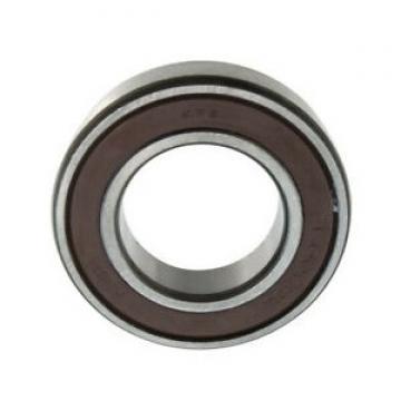 Auto Parts Single Direction Thrust Ball Bearing (51102/8102) Wheel Bearing