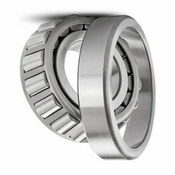 51100/51200/51101/51201/51102/51202/51103/51203 Leading Thrust Ball Rolling Bearings