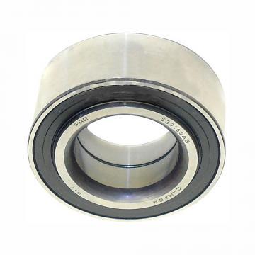 NSK 6004ddu deep groove ball bearing 6004RS 6004 2RS 6004ZZ Long life