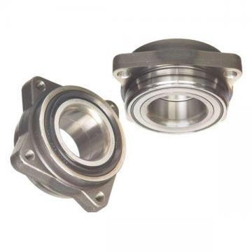 MLZ WM 6206zz 2rs open ball bearings 6206zz c3 6206zz high temperature bearings 6207 cm 62072nse ball bearing