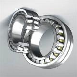 Automotive Deep Groove Ball Bearings 6206 2RS Wholesaler