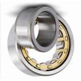 6201 6202 6206 Zz 2RS Wheel Bearing Deep Groove Ball Bearing Ball Bearings for Motor