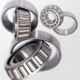 NSK Koyo NTN SKF Timken Brand Deep Groove Ball Bearing 6206-Znr 6206-Zz 6206-Zzc3 6206-Zzc3p6qe6 6207-2rdc3p6qe6 6207-2RS 6207-2rsc3 6207-N 6207-Nr Bearing