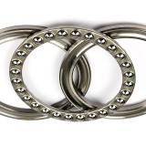SKF Koyo Timken NTN NSK UC2 Series Chrome Steel Insert Ball Bearings